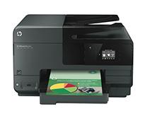 $129.99 HP Officejet Pro Printer
