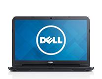 $219.99 Dell Inspiron Laptop